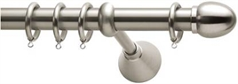 Curtain Rods Europe
